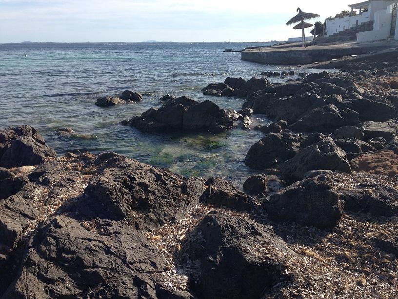 Mallorca: Beach & Tapas